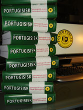 dicionario_noruegues