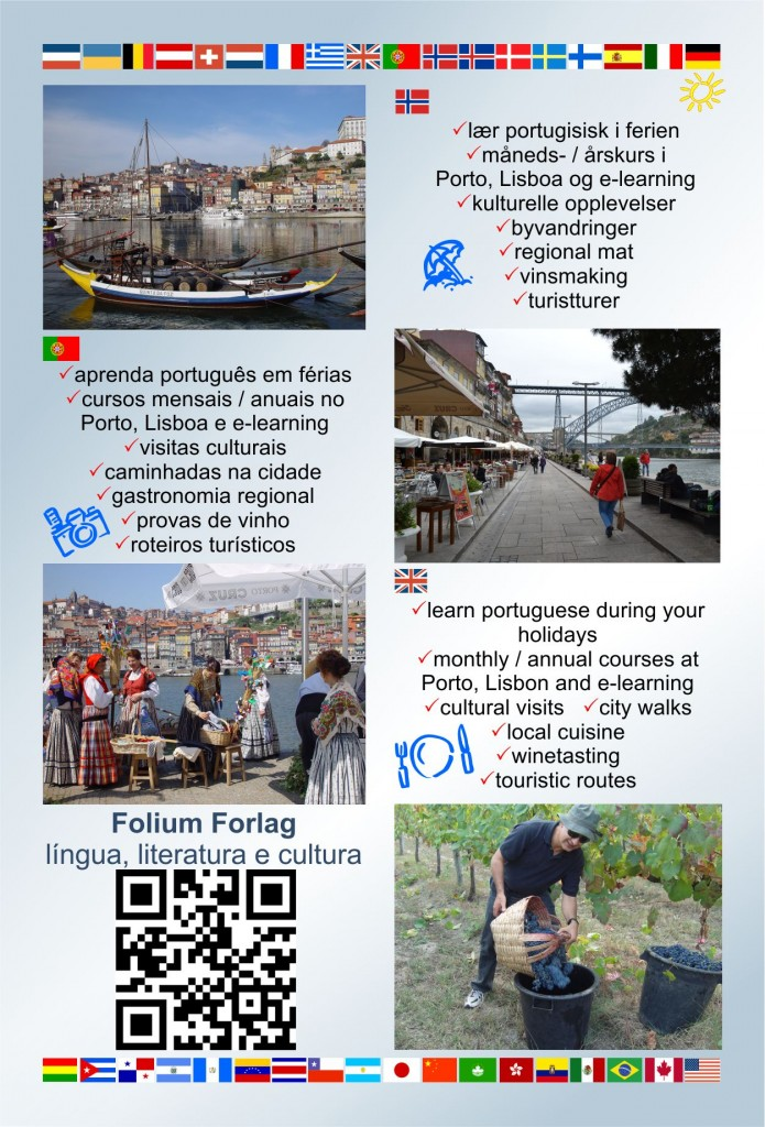 panfleto cursos português Folium Forlag (2)