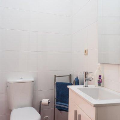 WC quarto 1