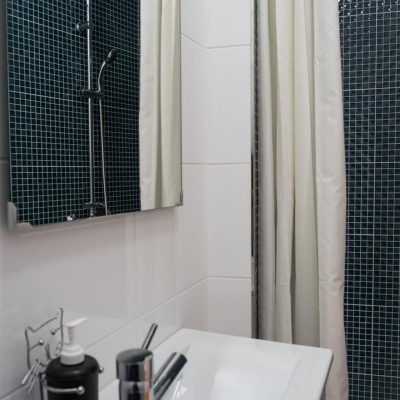 WC quarto 2