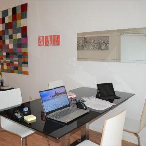 sala/trabalho